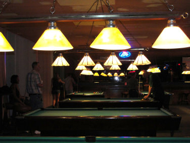 rack%20m%20pub%20and%20billiards%203001005.jpg